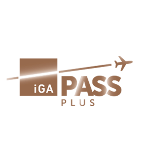 İGA PASS PLUS